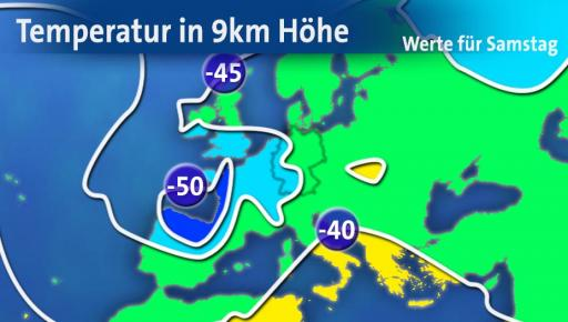 Wetterthema